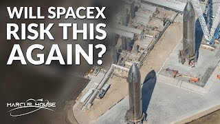 SpaceX Starship Updates, Mars 2020 Rover Success, Starlink's Missing Booster & ULA Vulcan