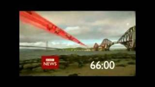 BBC news theme tune news 24