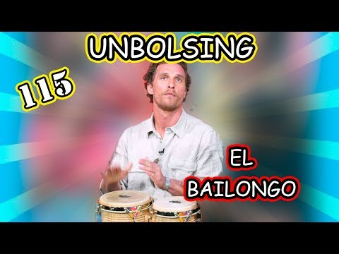 UNBOLSING 115 OCTUBRE TRAE MUCHO RITMO NDS GAMECUBE XBOX AMSTRAD