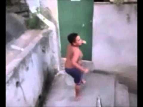 Baixar Juan e Diogo - Dançando Ah Leleke leke
