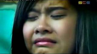 Wanbi Tu n Anh b t ng  k t h p Truong Qu nh Anh   VPop   kenh14 vn   Channel for Teens