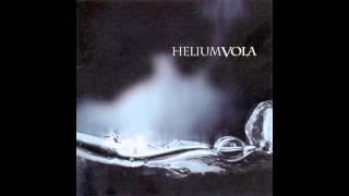 Helium Vola - Selig