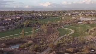 SkyHawk (aerial imaging)