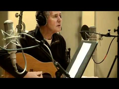 JOHN ILLSLEY - BANKS OF THE RIVER