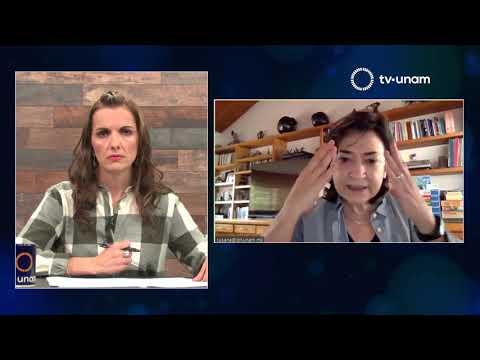 Vidéo de Susana López