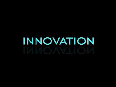 Innovation LoopLive, 12-13 December, Umeå-Sweden