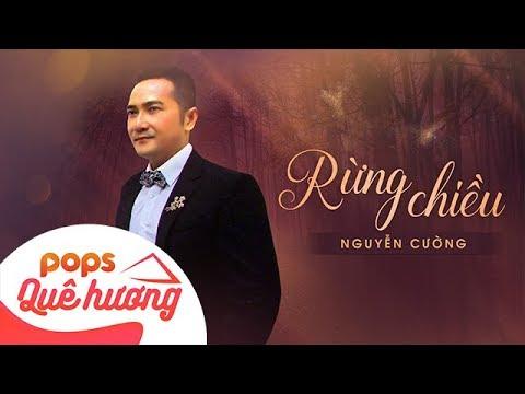 Rừng Chiều | Nguyễn Cường