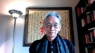 Giải Ảo Thời Sự 181212 - Phần 2: Bài toán tái võ trang của Nhật Bản