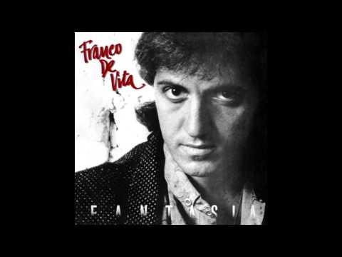 franco de vita - te amo en italiano (ti amo)