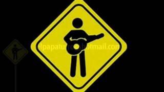 Ya no estás - Broncco / Rock en español El Salvador (letra)