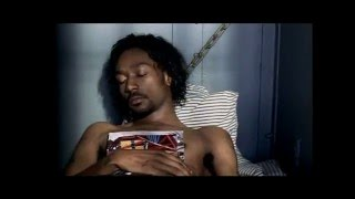 Krayzie Bone ft Coolio - I Don't Wanna Die (Official Video)