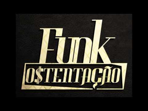 Baixar Funk Ostentação   Mc thaysa e mc maneirinho performance das maravilhas 1