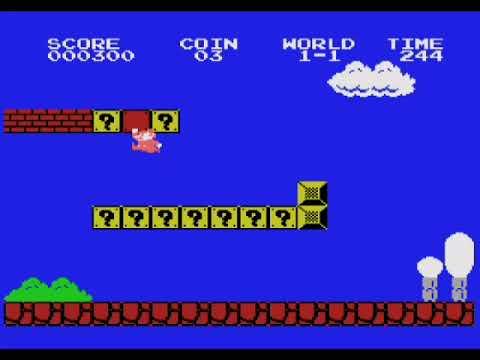 Opiniones Pixeladas #007: Sega y MSX - Algo más que amigos