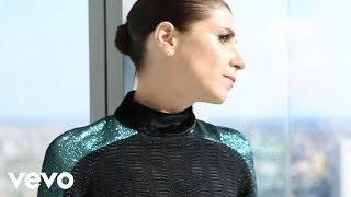 Giorgia - Io fra tanti (Videoclip)
