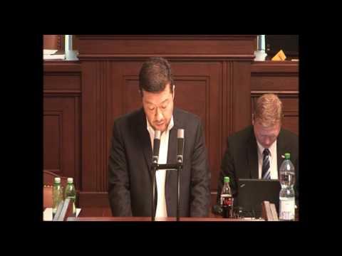 Tomio Okamura: Zastavme volební manipulace