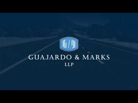 http://www.guajardomarks.com/ Dallas injury attorneys Guajardo & Marks work off of a contingency fee basis. This means you pay absolutely nothing up front and only pay if we recover compensation on...