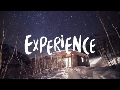 Tourisme Charlevoix - 4 saisons 2016