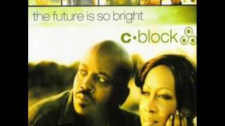 C-Block - The Future is so Bright (Extended mix)