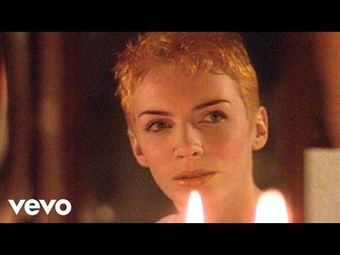 Here Comes The Rain Again Tradu O Annie Lennox Vagalume
