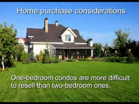 Blackwell Insurance   Tips for Purchasing a Home  