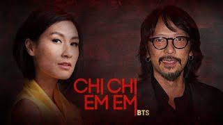 CHỊ CHỊ EM EM - BTS HÀNH TRÌNH | KC: 20.12.2019