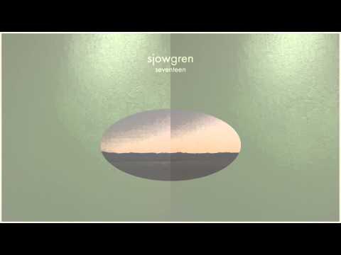 sjowgren - seventeen