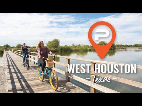 Pedego West Houston   Electric Bike Store   Fulshear, Texas