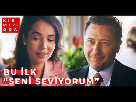 Ben Karıma Aşık Oldum | Kırmızı Oda 42. Bölüm (Sezon Finali)