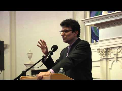 David Remnick - The Bridge: The Life and Rise of Barack Obama ...