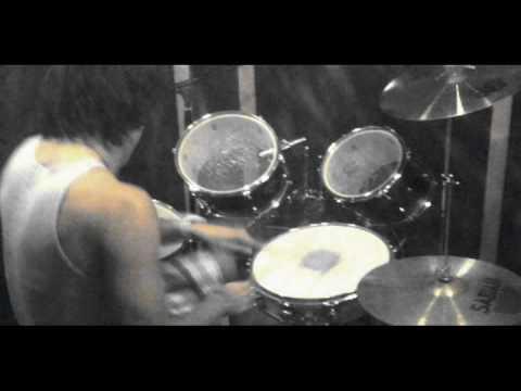 El Musicologo Practicando Descontrol - Daddy Yankee
