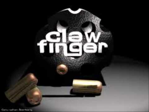Clawfinger Carnivore