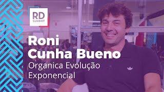 Entrevista com Roni Bueno