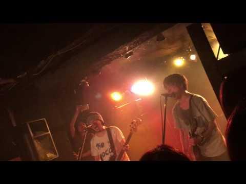 SMASH YOUTH / シンクロニシティ