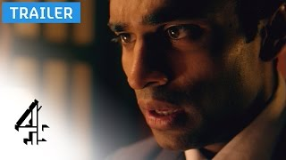 Indian Summers Ep 4 | Sunday, 9pm | Channel 4