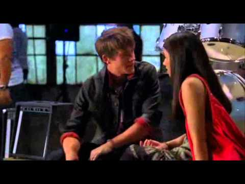 Displaying  16  Gallery Images For Naomi Scott And Nick Roux Dating   Naomi Scott And Nick Roux