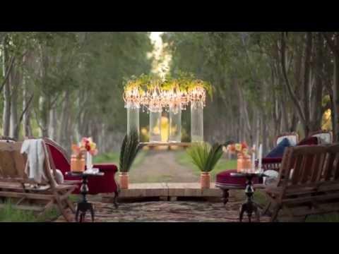 DEKATv - Wedding Inspirations I