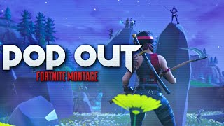 polo-g-and-lil-tjay-%e2%80%9cpop-out%e2%80%9d-fortnite-montage.jpg