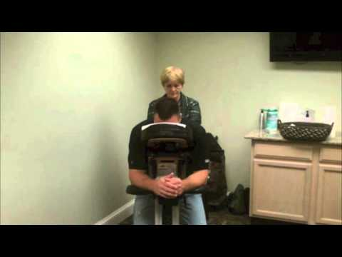 Chair Massage Detroit Chair Massage New york Chair Massage Atlanta Chair Massage Chicago