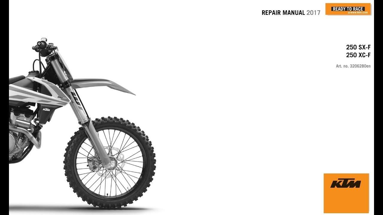 Trials & Motocross Bike Parts Apico Clutch Kit Steel Friction ...