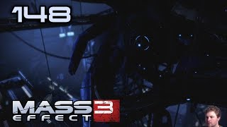 🎮 Mass Effect 3 (Assault Illusive Man's Base [2 of 3]) Let's Play! #148