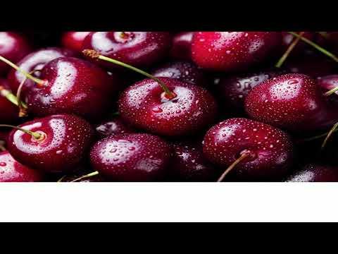 Best Cherries