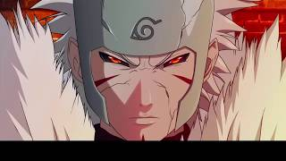 Top 7 Naruto Characters Who Can Beat Pain