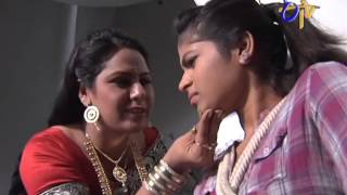 Anthahpuram <br />Episode : 1579, Telicaste Date :17/04/2014