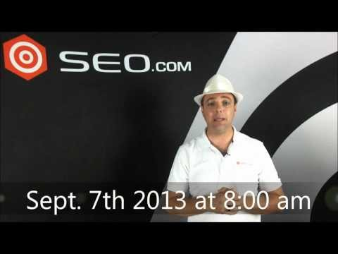 SEO com Challenges Utah Businesses At The Racing With Passion 5K
