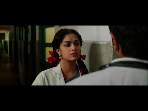-Mahanati-Movie-Dailogue-Promo-3