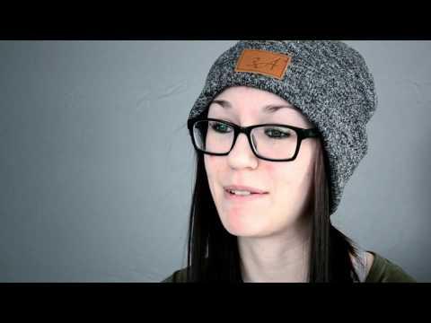 Vidéo : Capsule contre l'intimidation-homophobie (ESDV) - Capsule 7