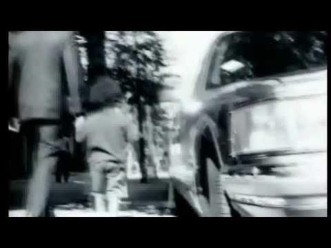 clasicos en ingles de los 80 y 90 eurodance