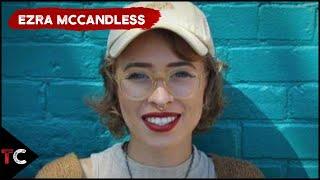 The Case of Ezra McCandless