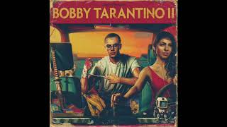 Logic - State Of Emergency ft. 2 Chainz (Official Audio)