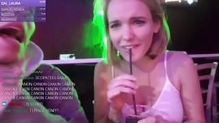 Top 15 Clip delle live di Homyatol (Parte 2)